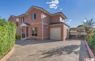 Picture of 4/37-39 Swain Street, Moorebank NSW 2170