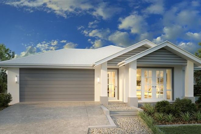 Picture of Lot 1208 Aguna St, POINT LONSDALE VIC 3225