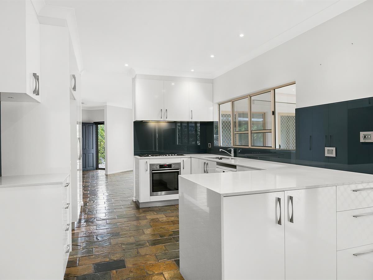 38 Ebony Street, Redlynch QLD 4870, Image 1