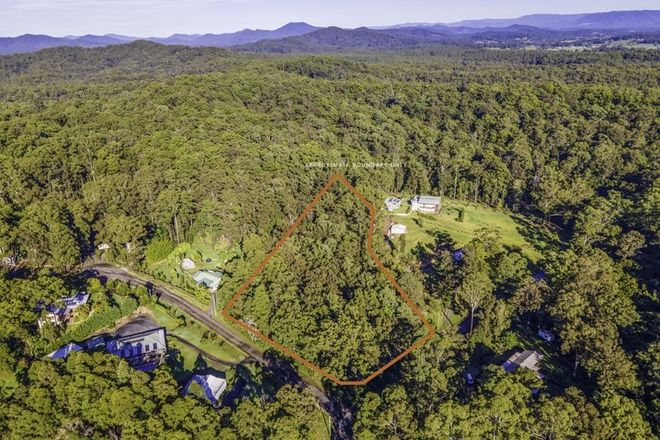 Picture of 2 Tall Gums Close, RALEIGH NSW 2454