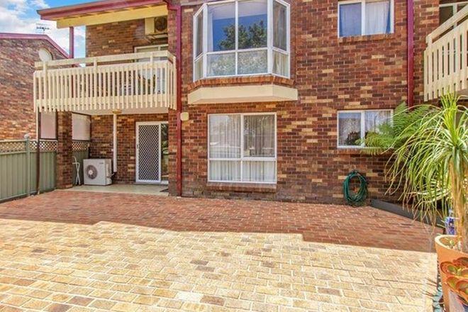 Picture of 26/15 Lorraine Avenue, BERKELEY VALE NSW 2261