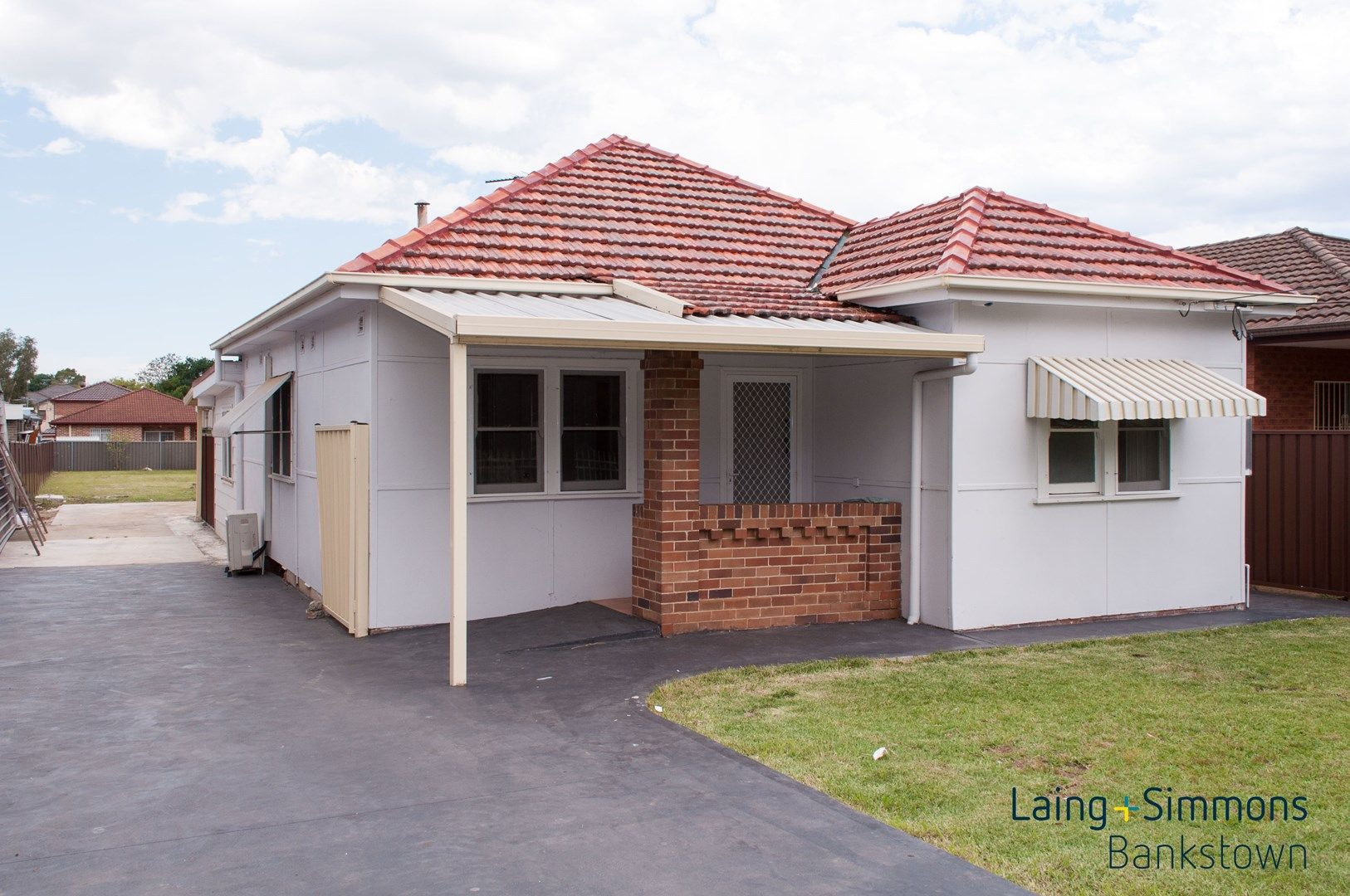 102 Pringle Avenue, Bankstown NSW 2200, Image 0