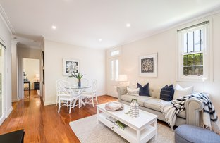 Picture of 4/13 Collins Street, Annandale NSW 2038
