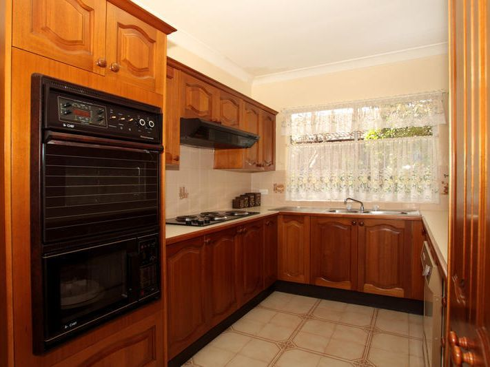 2/24 Hainsworth Street, Westmead NSW 2145, Image 0