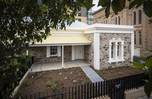 Picture of 72 Wellington Square, North Adelaide SA 5006