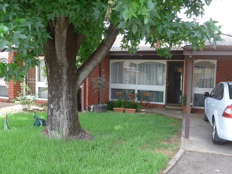 5/205 Portrush Road, Maylands SA 5069, Image 1
