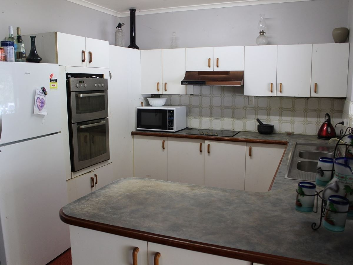 12 Wilcox Cl, Manoora QLD 4870, Image 1