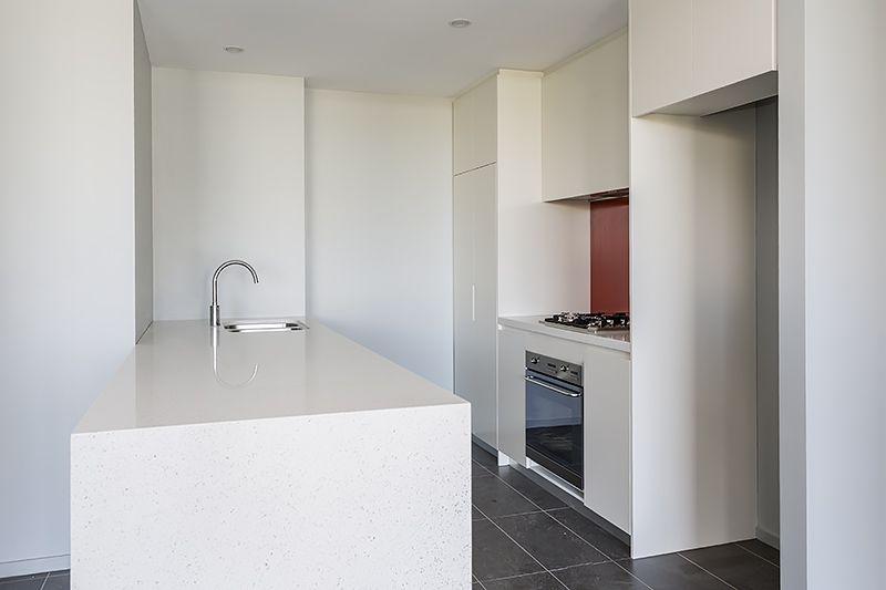 702/33 Devonshire  Street, Chatswood NSW 2067, Image 2