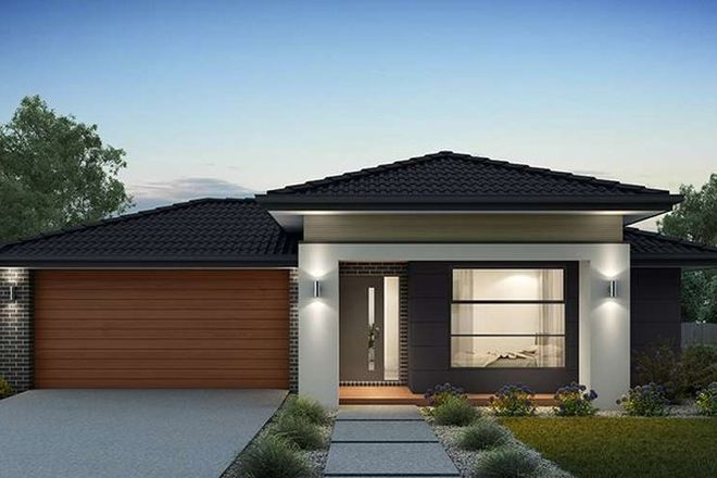 Picture of Lot 322 Buckland DR, ORANGE NSW 2800