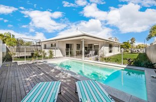 26 Water Side Place, Little Mountain QLD 4551