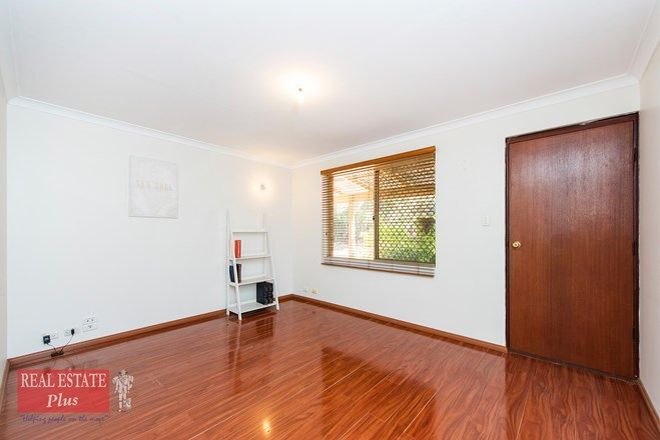 Picture of 6 Mitchell Street, WOOROLOO WA 6558