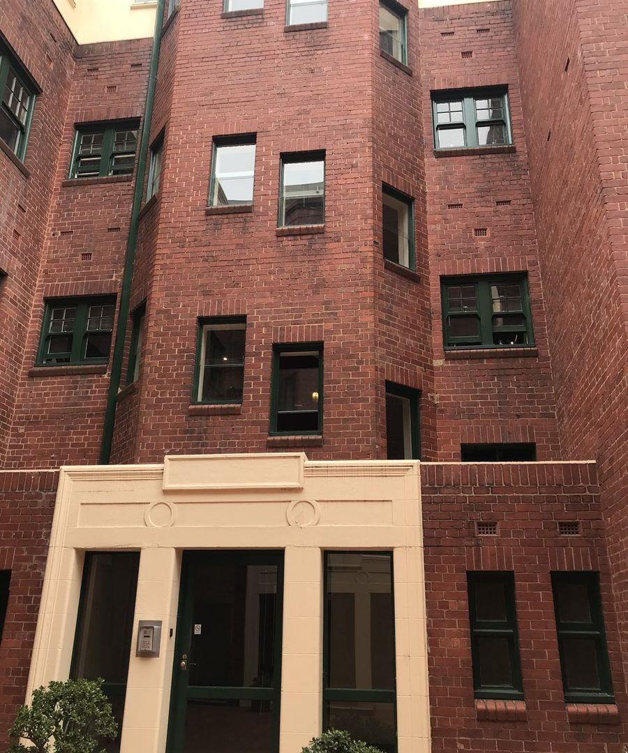 12/650 Swanston Street, Carlton VIC 3053, Image 1