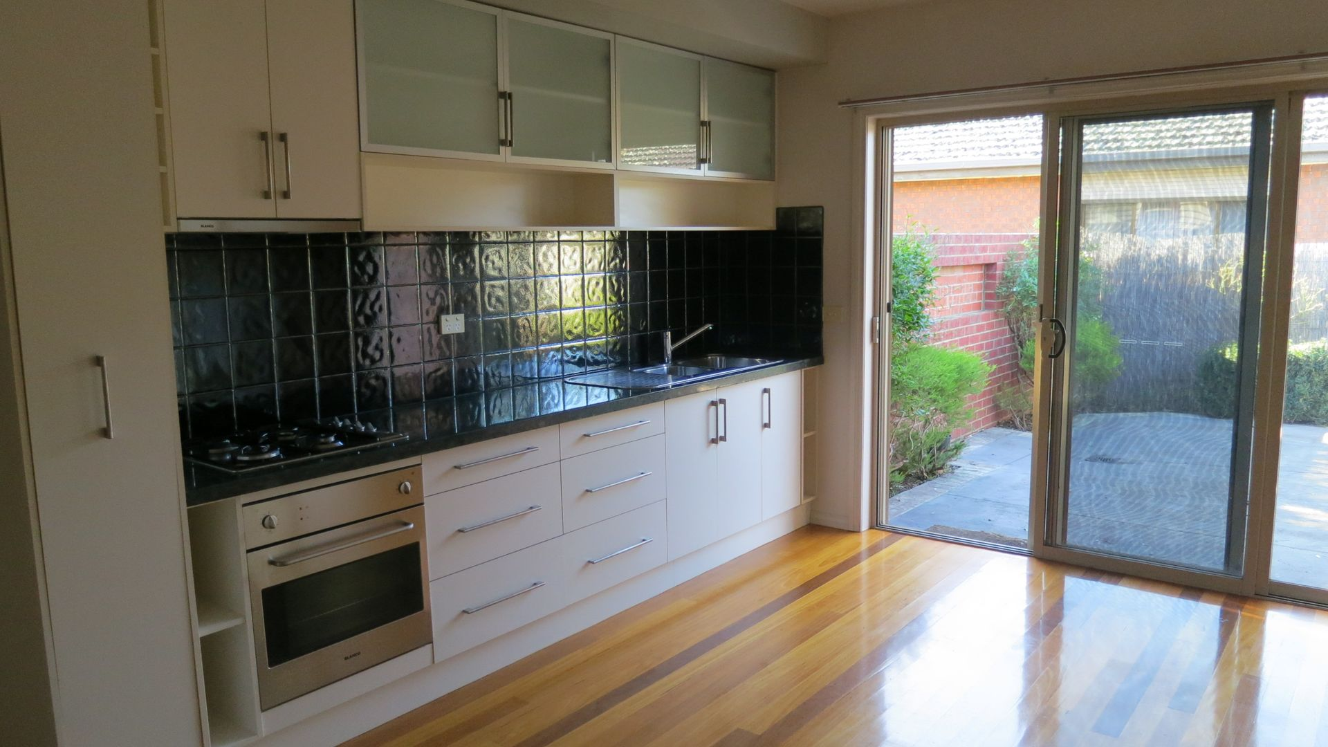 35A Gladstone Street, Coburg VIC 3058, Image 2