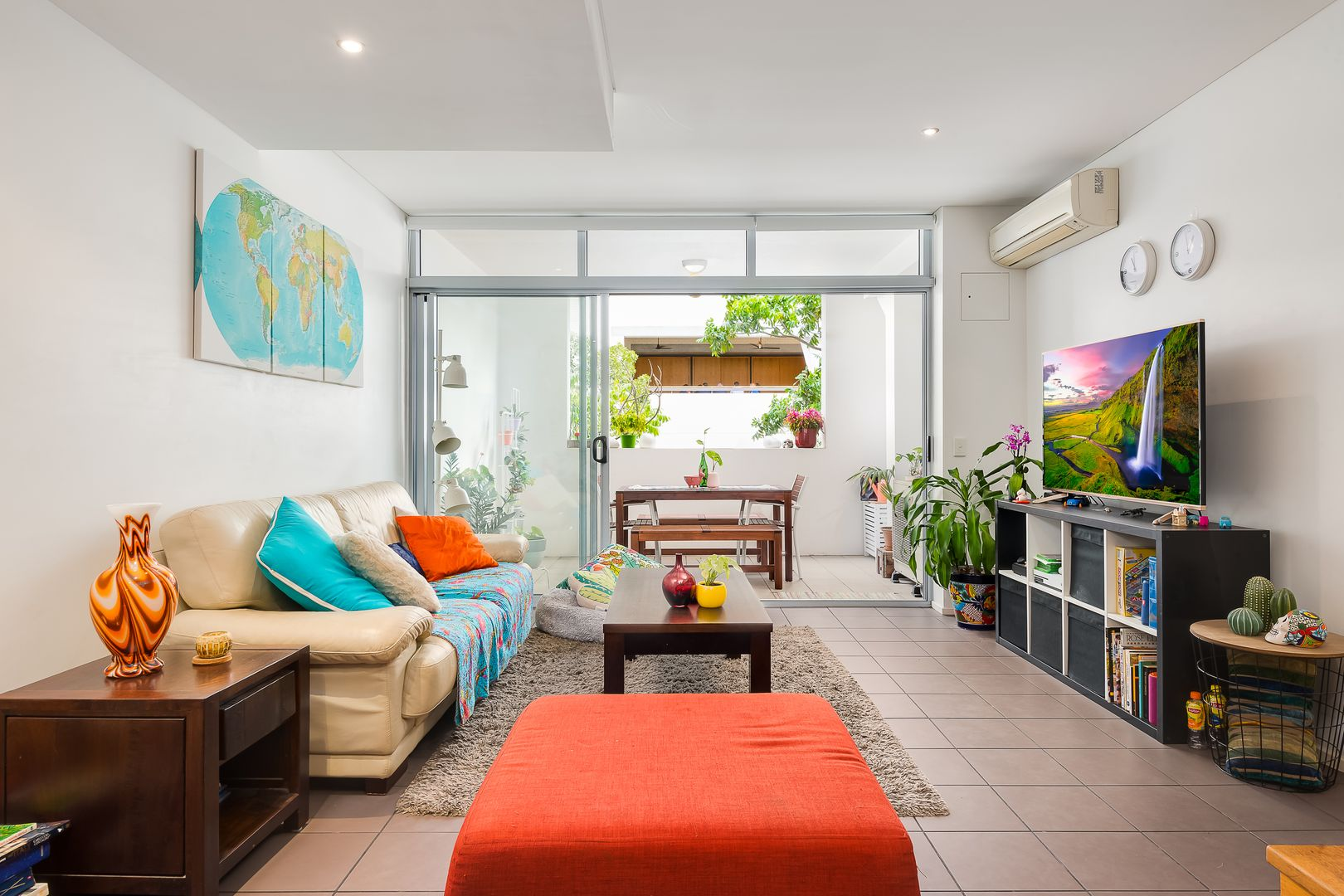 19/9 Doggett Street, Fortitude Valley QLD 4006, Image 0