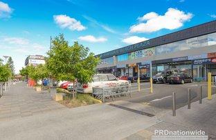 Picture of Shop 27/191 Ramsgate Road, Ramsgate Beach NSW 2217