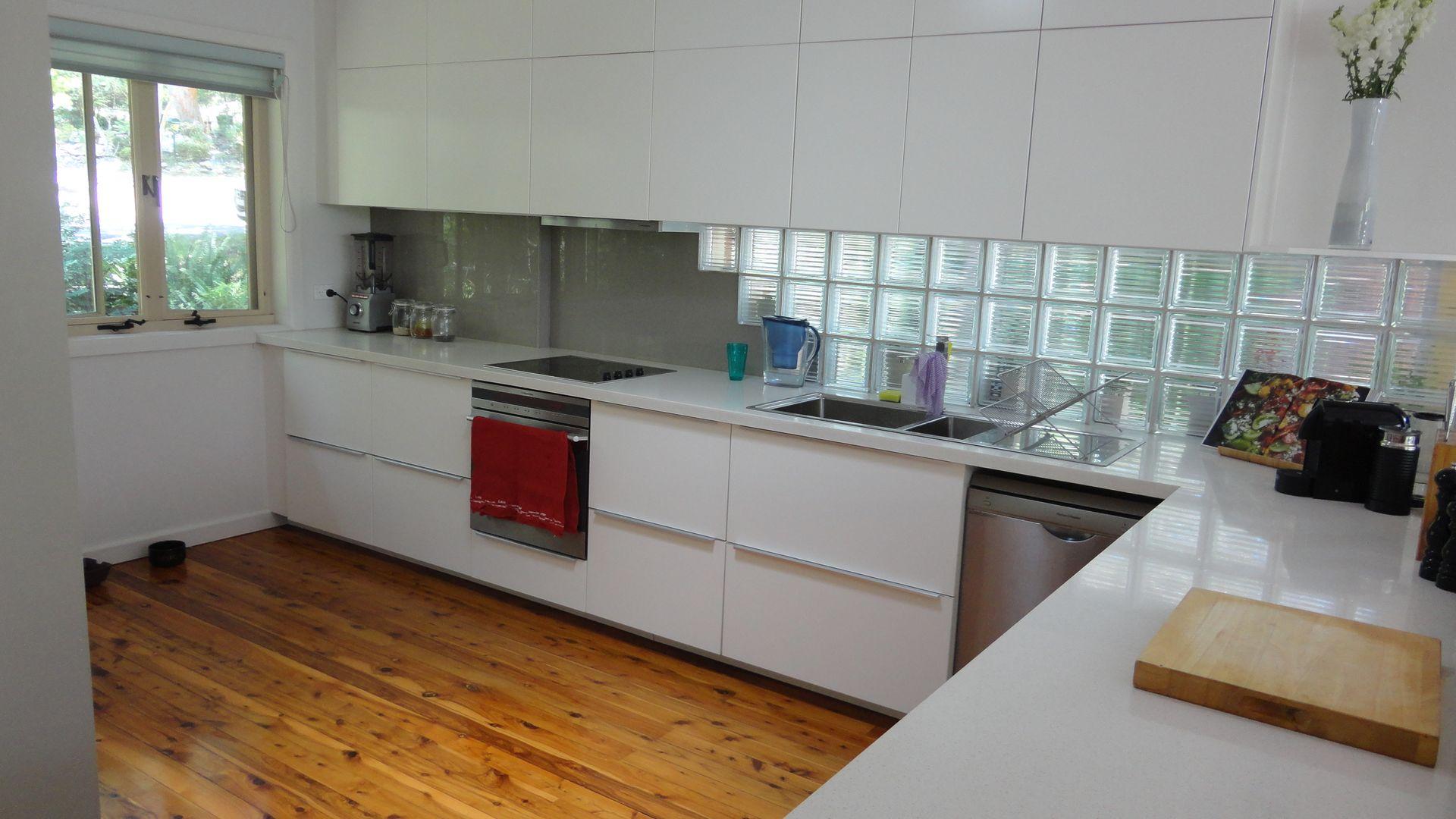 9 Kethel Road, Cheltenham NSW 2119, Image 2