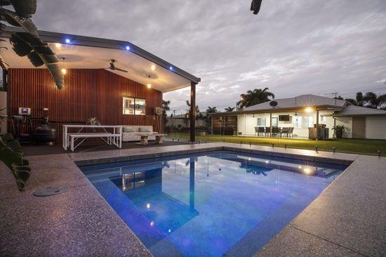 47 Donaldson Street, West Mackay QLD 4740, Image 0
