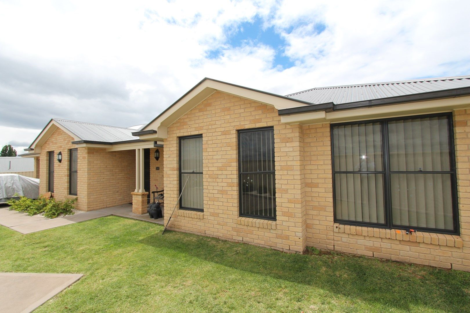 54 Marsden Lane, Kelso NSW 2795, Image 0
