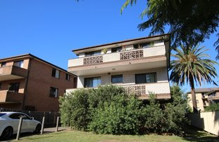 Picture of 3/18 Brisbane Street, Harris Park NSW 2150