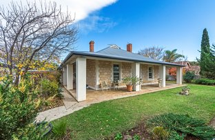 Picture of 25 West Terrace, Strathalbyn SA 5255