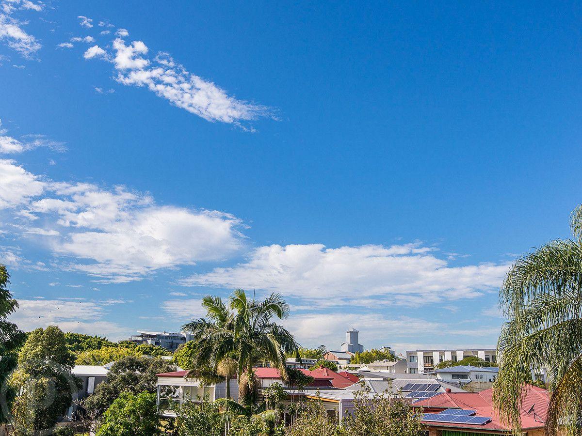 12/129 Merthyr Road, New Farm QLD 4005, Image 0