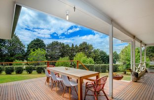 Picture of 10 Coney Hatch Ln, Sutton Forest NSW 2577
