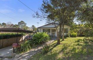 34 Lyon St, Bellingen NSW 2454