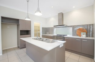 Picture of 93 Bathurst St, Pitt Town NSW 2756