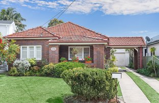 Picture of 4 Mutch Avenue, Kyeemagh NSW 2216