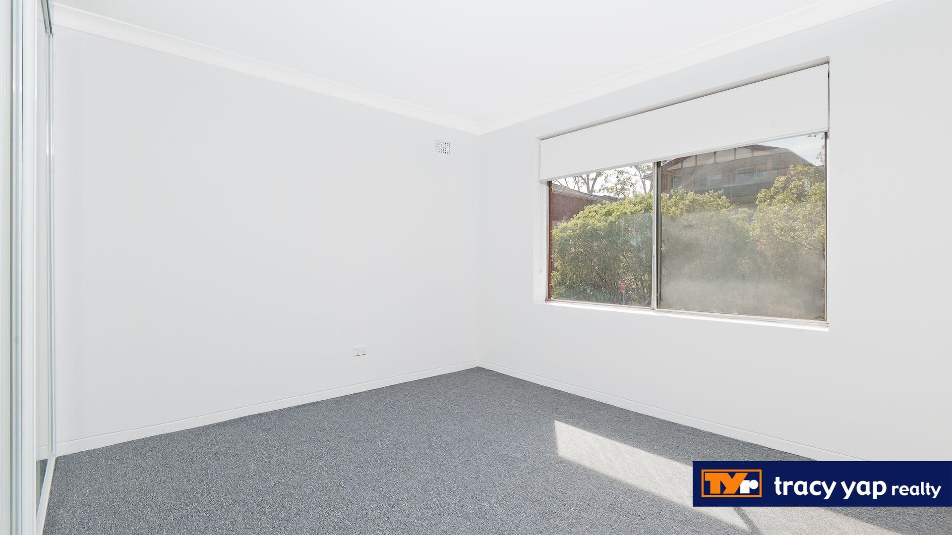 4/20 Blaxland Road, Ryde NSW 2112, Image 2