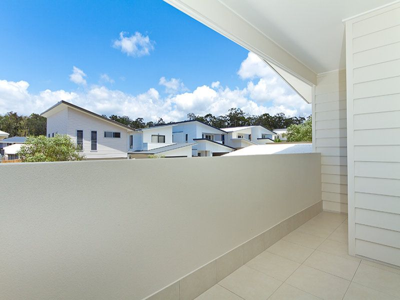 22 Cielo Lane, Coomera QLD 4209, Image 1