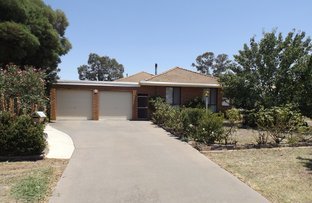 Picture of 20 Banksia Drive, Corowa NSW 2646