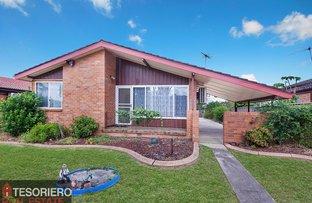 Picture of 12 Balimba Pl, Whalan NSW 2770