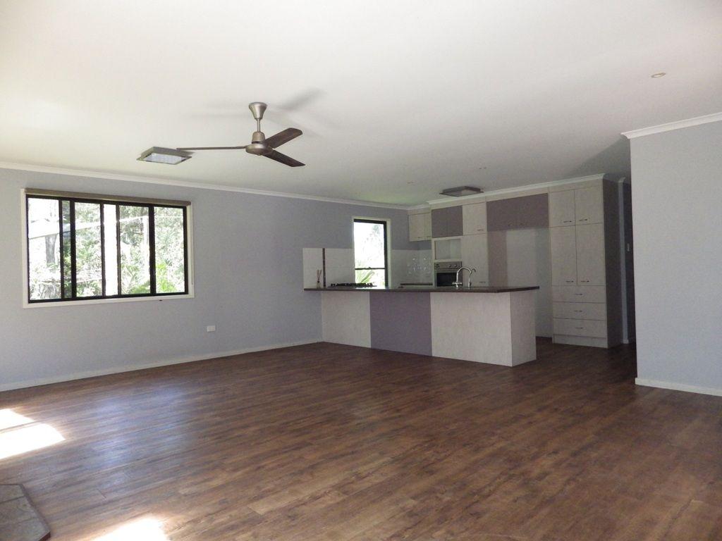 169 Messmate Drive, Miriam Vale QLD 4677, Image 1