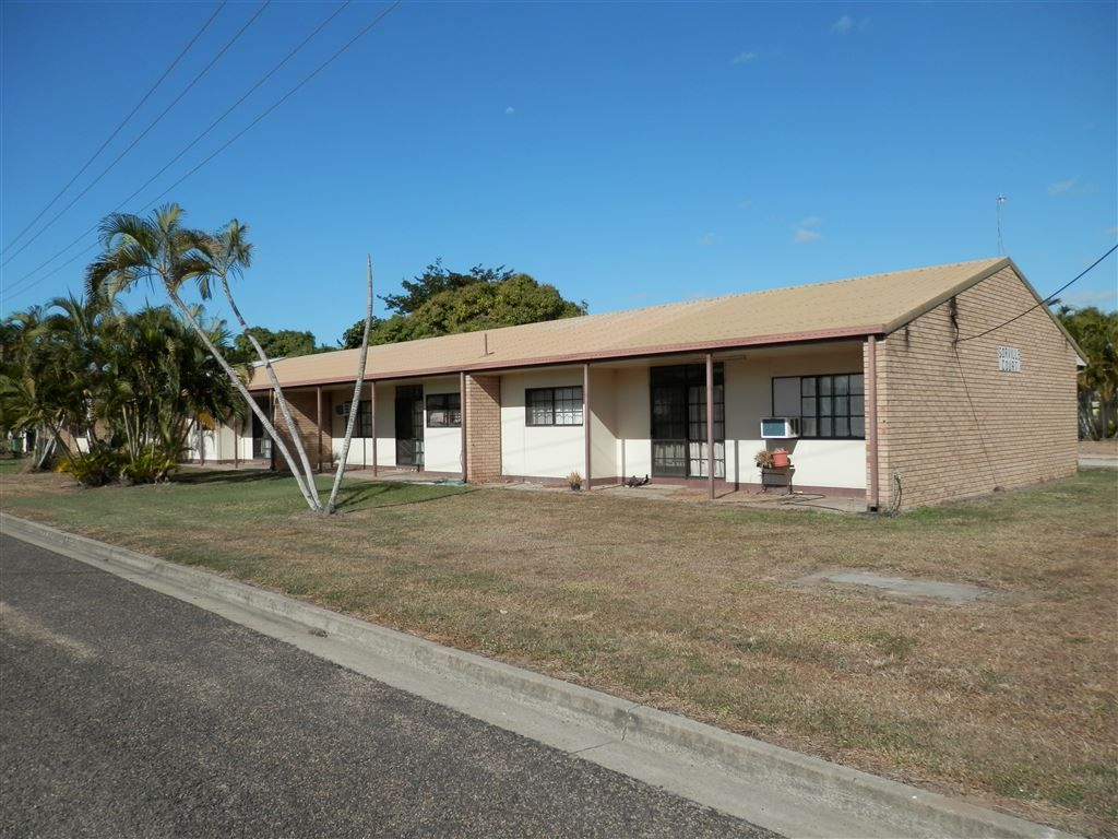 2/175 Eighth Avenue, Home Hill QLD 4806, Image 0