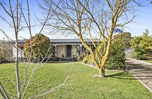 Picture of 10 Clifton Drive, Lancefield VIC 3435