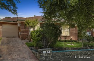Picture of 13 Lyndoch Street, Box Hill South VIC 3128