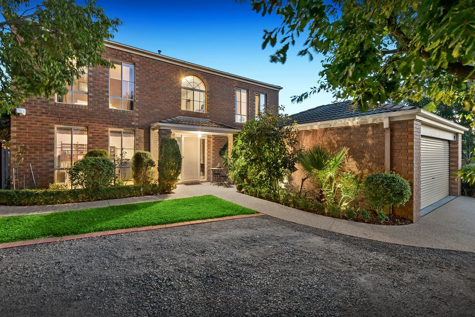 19 Airedale Way, Rowville VIC 3178, Image 0