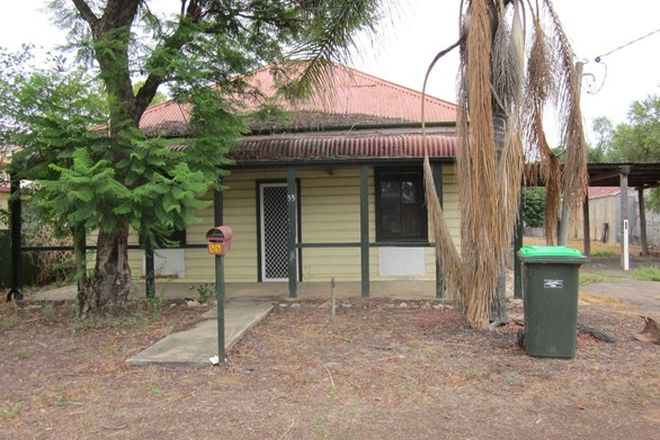 Picture of 55 Alma Street, WEE WAA NSW 2388