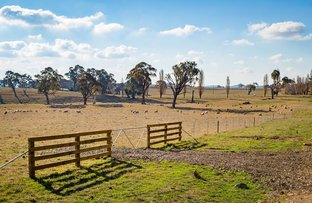 Picture of Lot 9/978 Beaconsfield Road, Oberon NSW 2787