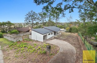 Picture of 80 Chapel Hill Road, Chapel Hill QLD 4069