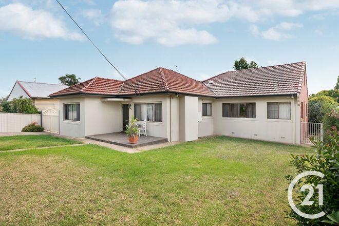 Picture of 349 Durham Street, BATHURST NSW 2795