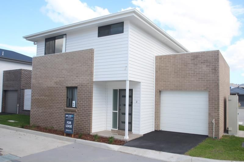 2 Skylark Avenue, Thornton NSW 2322, Image 0