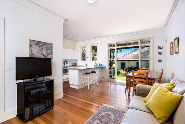 9A Kenneth Street, Longueville NSW 2066, Image 0