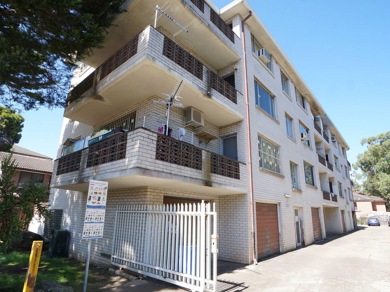 2/30 Hill Street, Cabramatta NSW 2166, Image 0