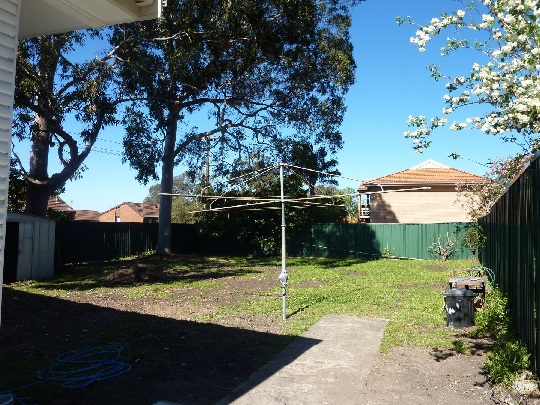 37 Byron Street, Wyong NSW 2259, Image 2