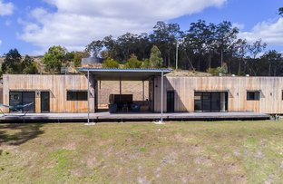 60 Mac Hill Pl, Bald Hills NSW 2549