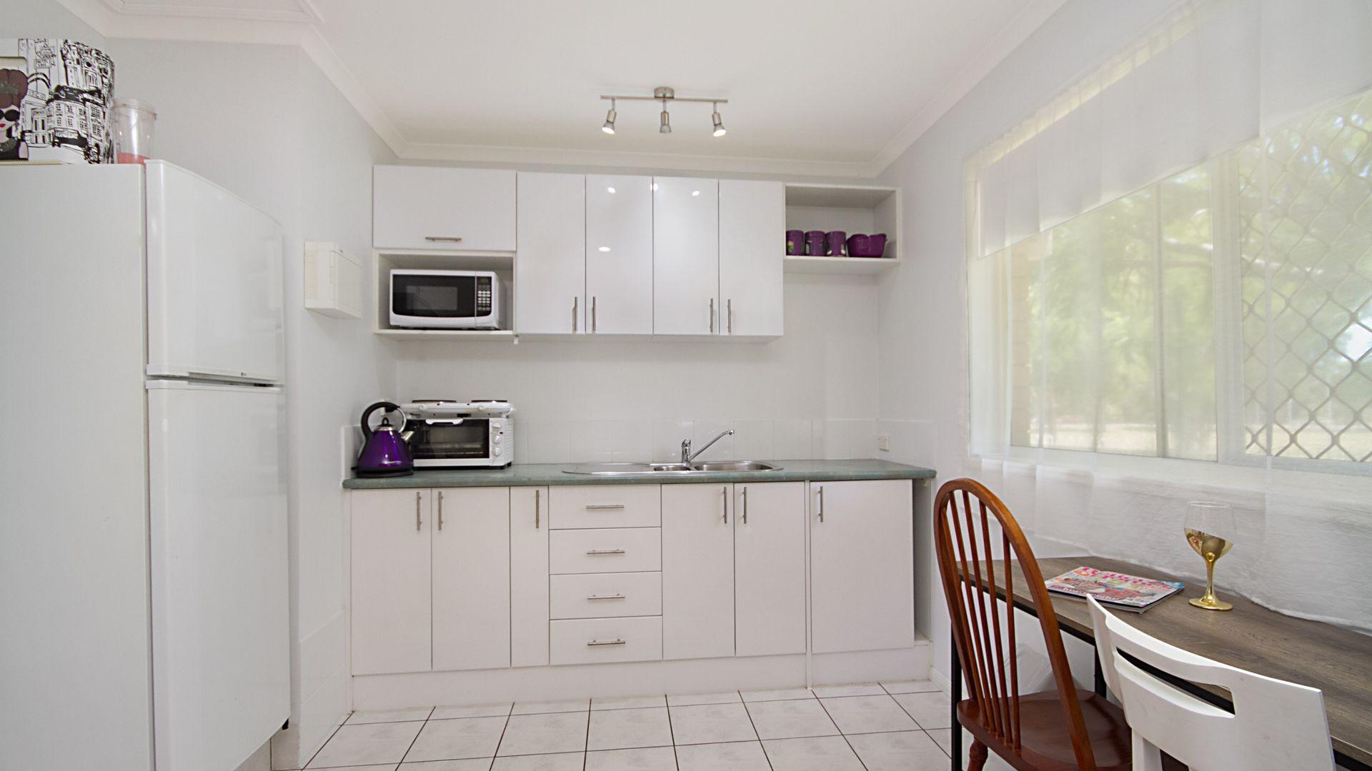 22/74 Greenway Drive, Banora Point NSW 2486, Image 2