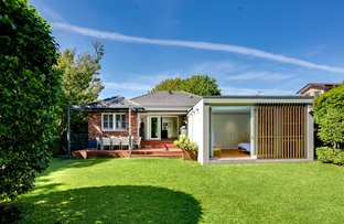 Picture of 22 Larool Avenue, Lindfield NSW 2070