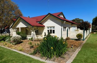 Picture of 79 West Terrace, Bordertown SA 5268